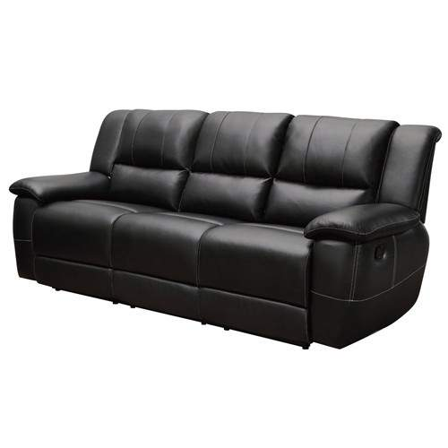 Ashley Furniture Reading Pa: Lee Transitional Motion Sofa With Pillow Arms