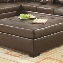 Ottomans Product Categories Quality Furniture At