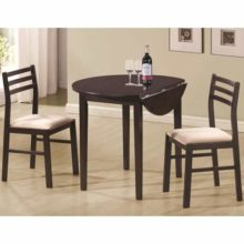 St John 7 Piece Counter Height Dining Table Set With Dining Chairs Quality Furniture At Affordable Prices In Philadelphia Main Line Pa