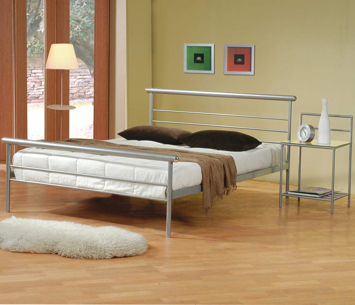 Stoney Creek By Coaster 2 Piece Bed Set Quality Furniture At Affordable Prices In Philadelphia