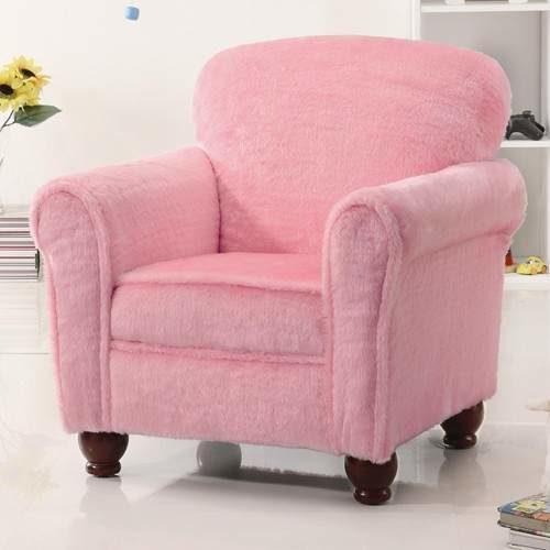 Attrayant FurnitureWares