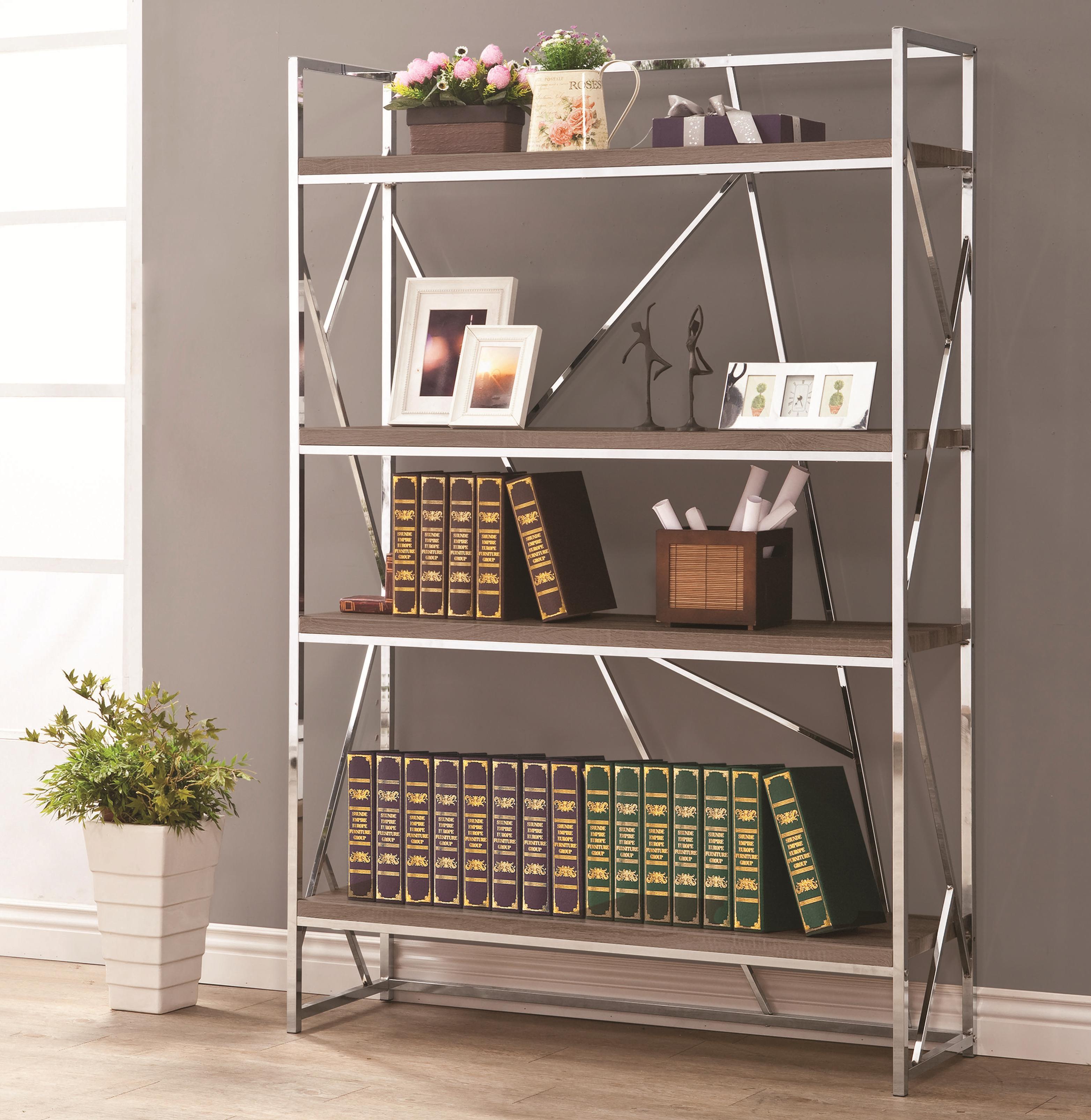 bins fabric bookcases ikea bookcase utility bookshelf shelf with black tower