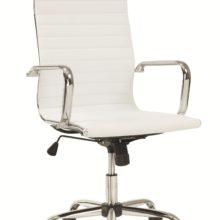 sleek office chairs. Office Chairs Sleek High Back Chair F