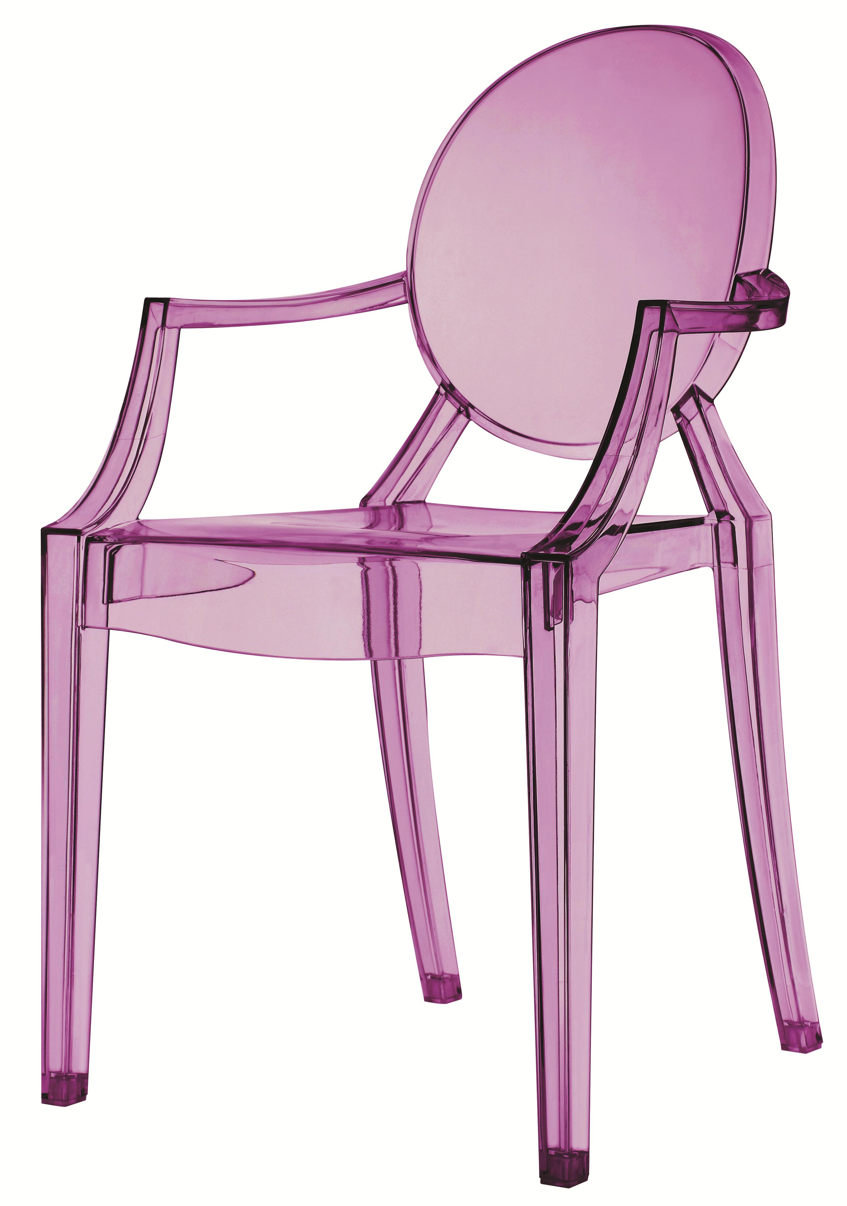 Accent Seating Stackable Clear Purple Chair with Round  : Accent Seating900545 b1 from furniturewares.com size 2808 x 4000 jpeg 515kB