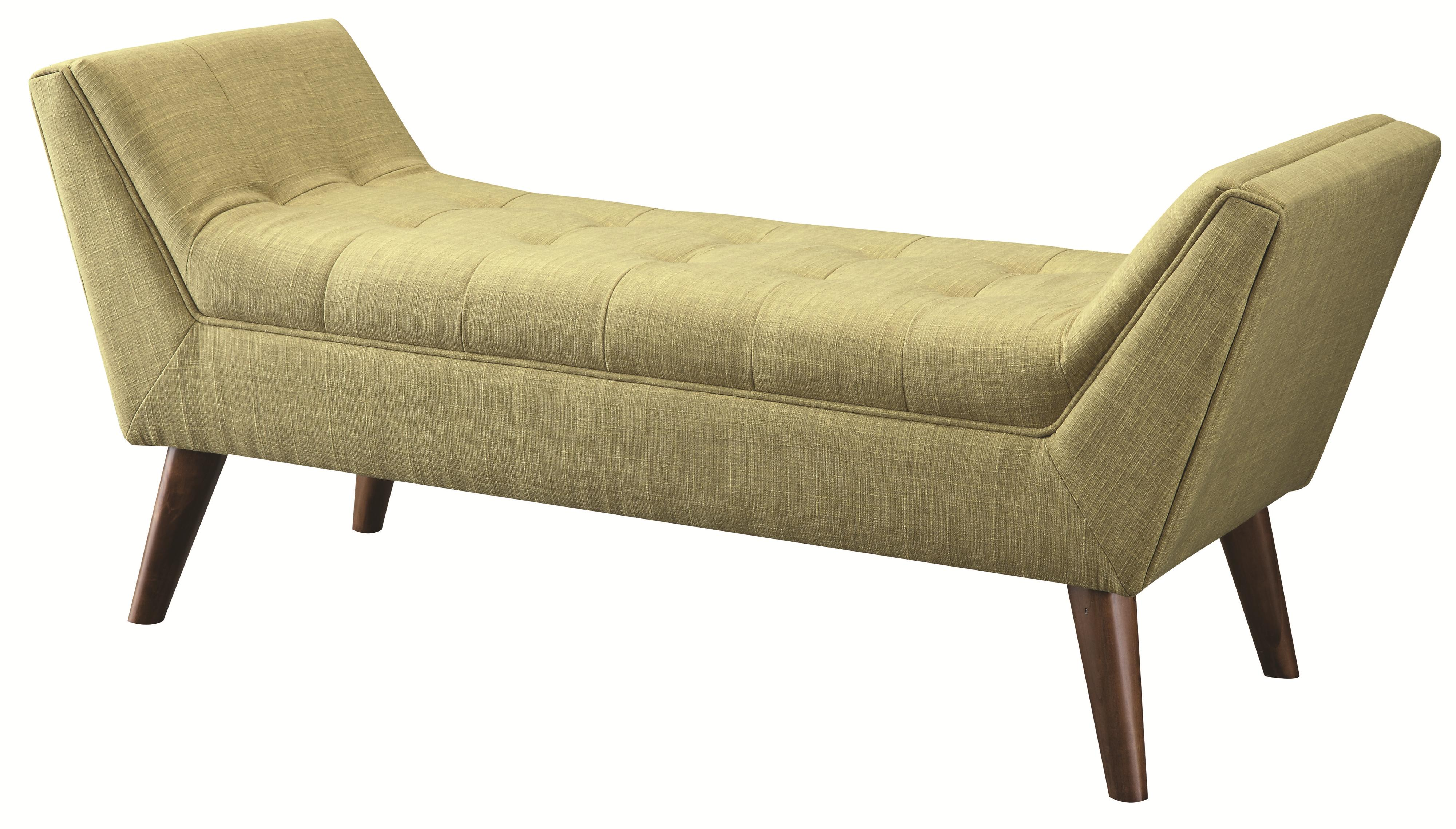 wayfair vista mid lounge chaise langley furniture chair century pdx reviews canyon street