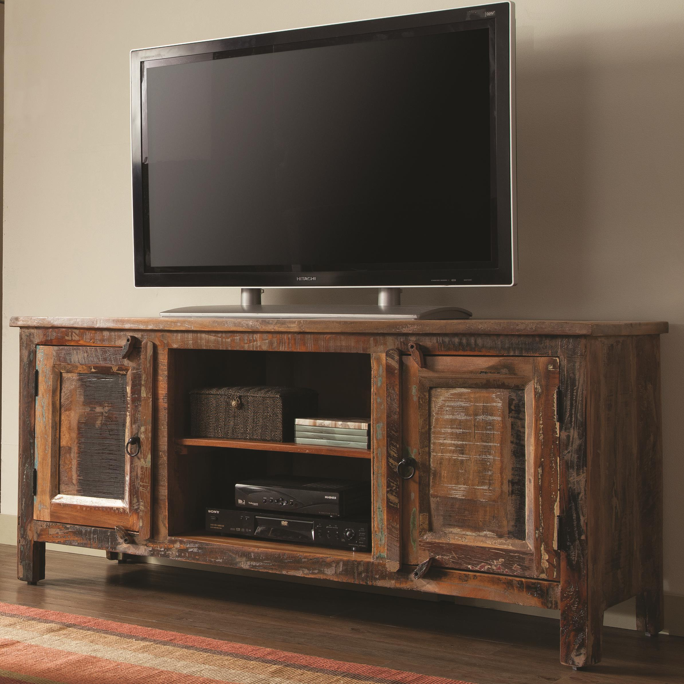 Accent cabinets reclaimed wood tv stand quality furniture at affordable prices in philadelphia Wooden entertainment center furniture