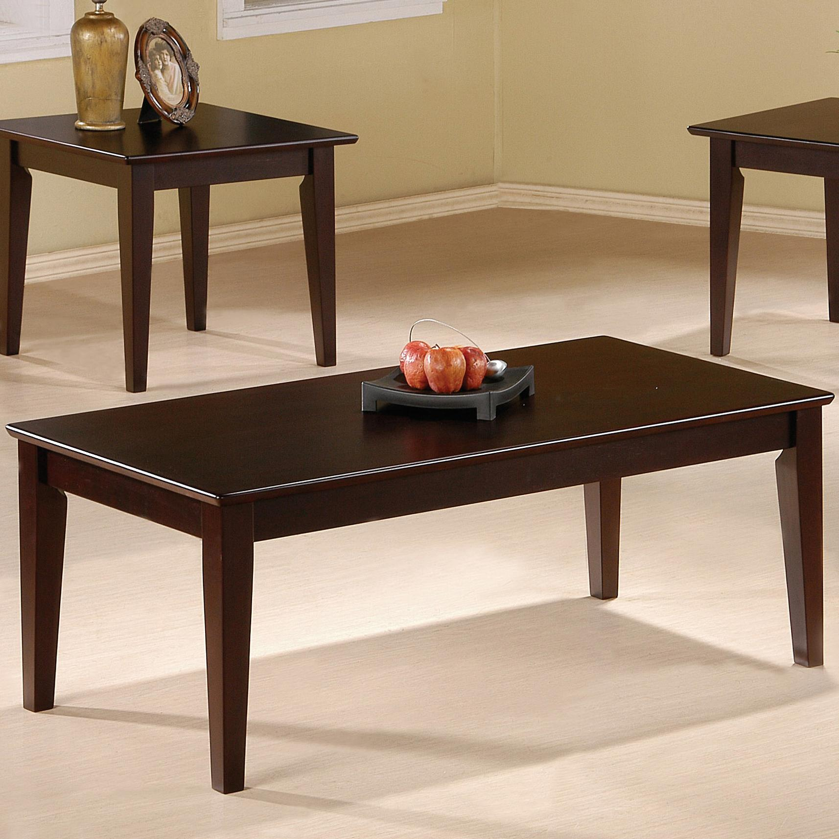 3 piece living room table sets 100 end tables on sale for 3 piece living room sets for sale