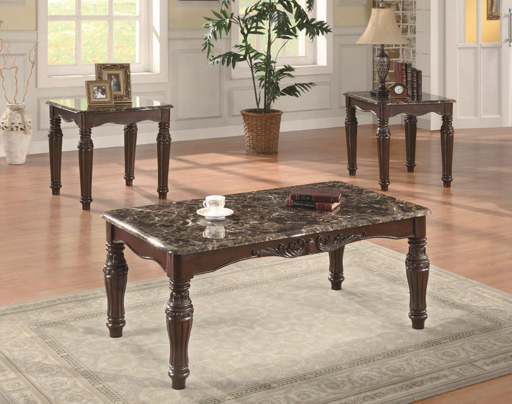 Best The Living Room Table Sets Now Gallery @house2homegoods.net