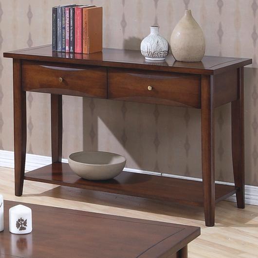 Used Furniture Whitehall Pa