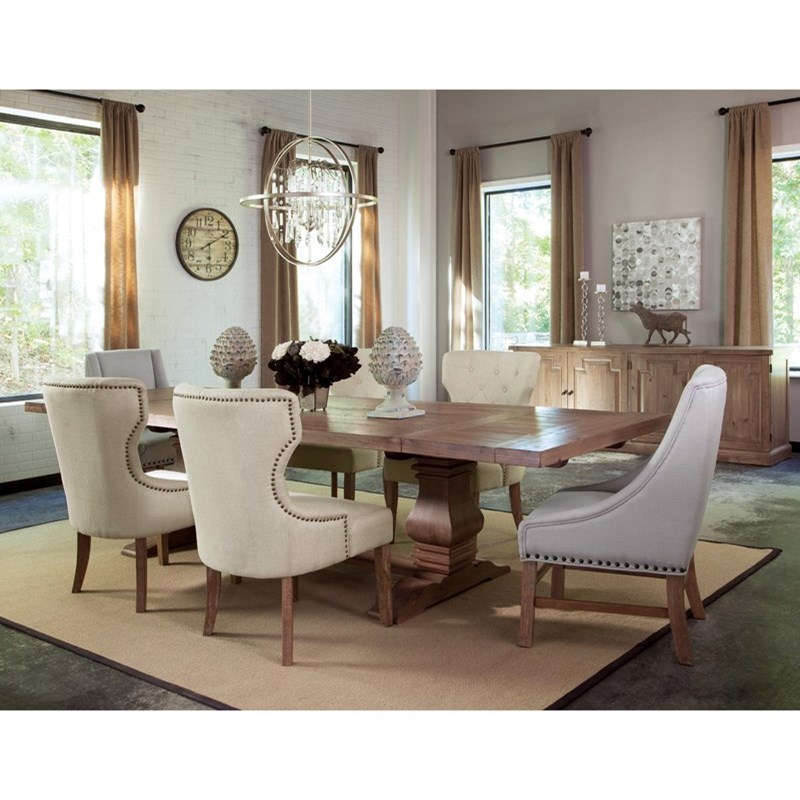 Dining Room Accent Chairs Off 71, Dining Room Accent Chairs
