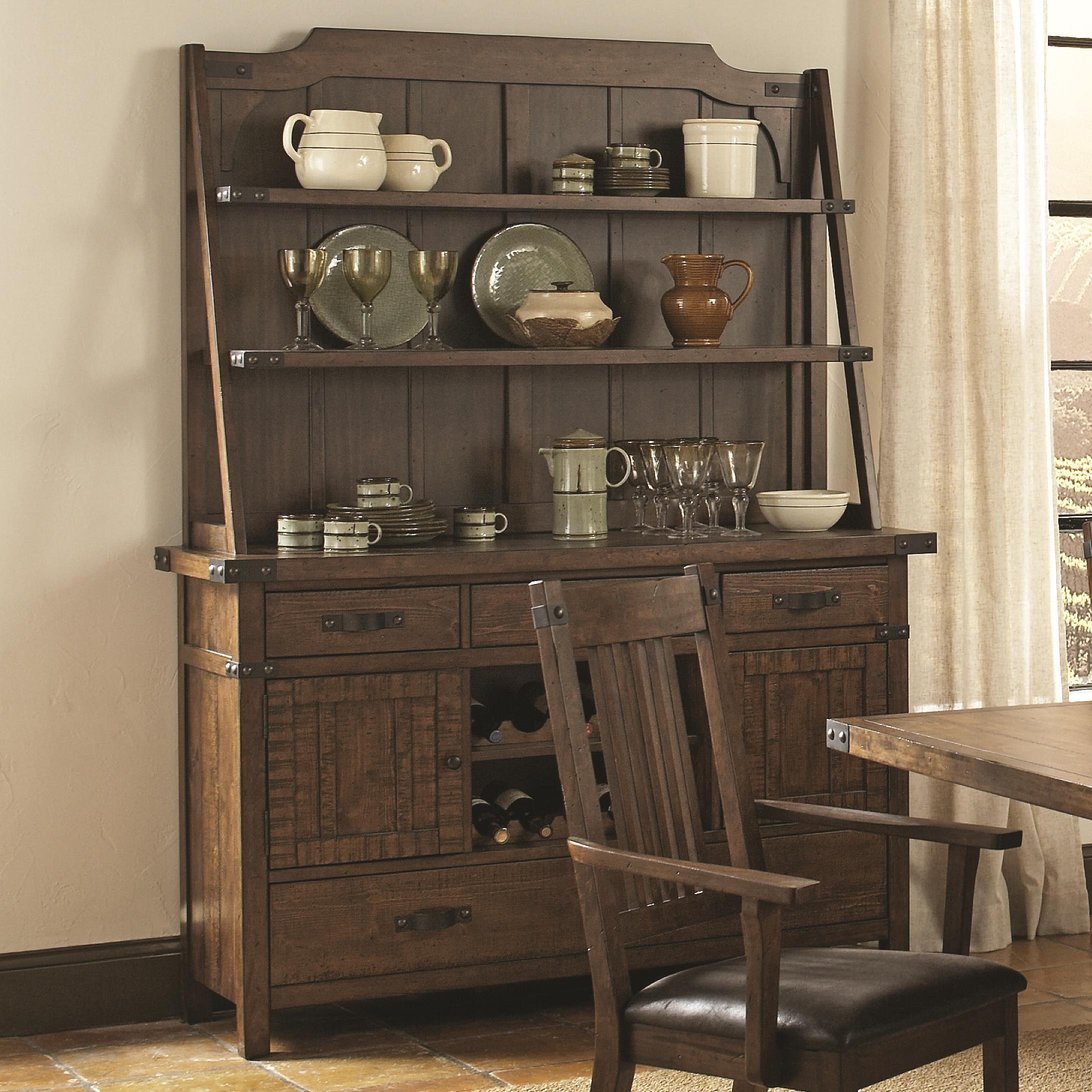 xxx wine cabinet do rustic world product java greyson storage market