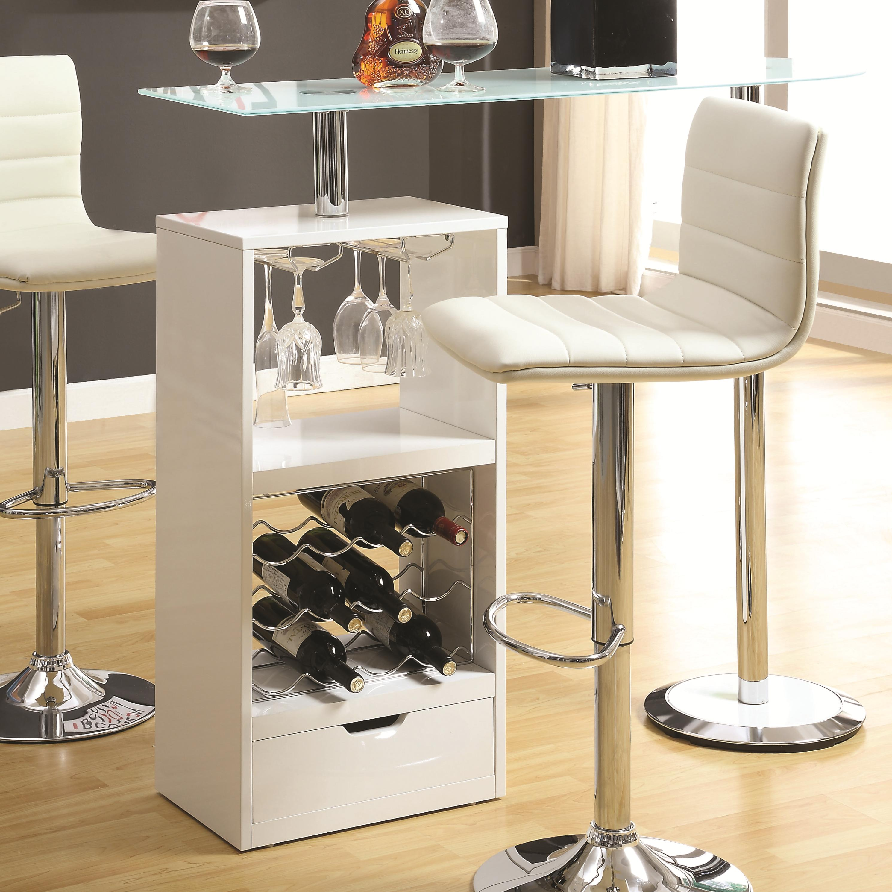 Bar Units and Bar Tables White Bar Table on kitchen dining room ideas pinterest, kitchen table ideas pinterest, kitchen pantry ideas pinterest, kitchen floor ideas pinterest, kitchen island ideas pinterest,