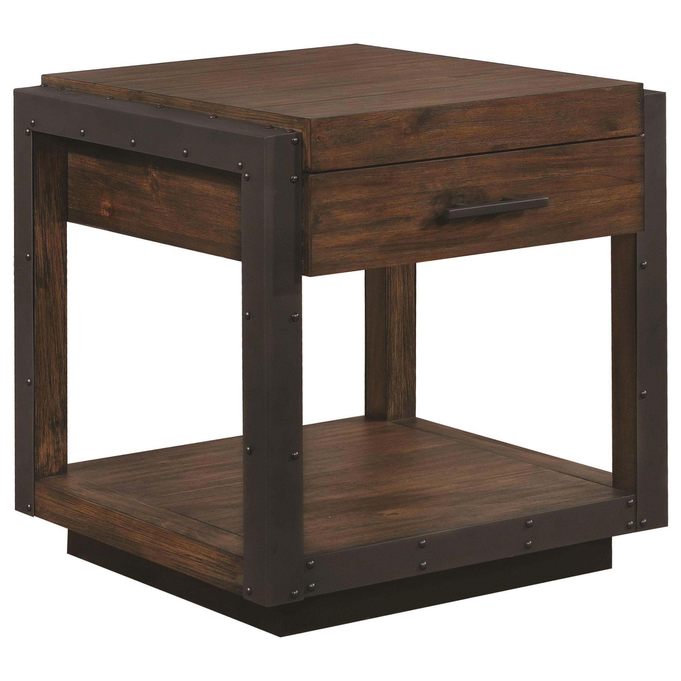 FurnitureWares