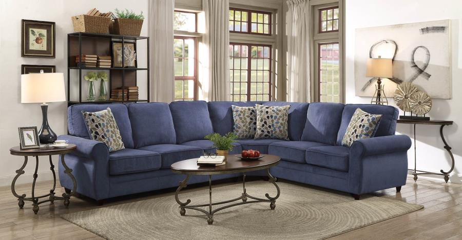 unique about sofa ideas with room couch remodel pull bed out living sectional