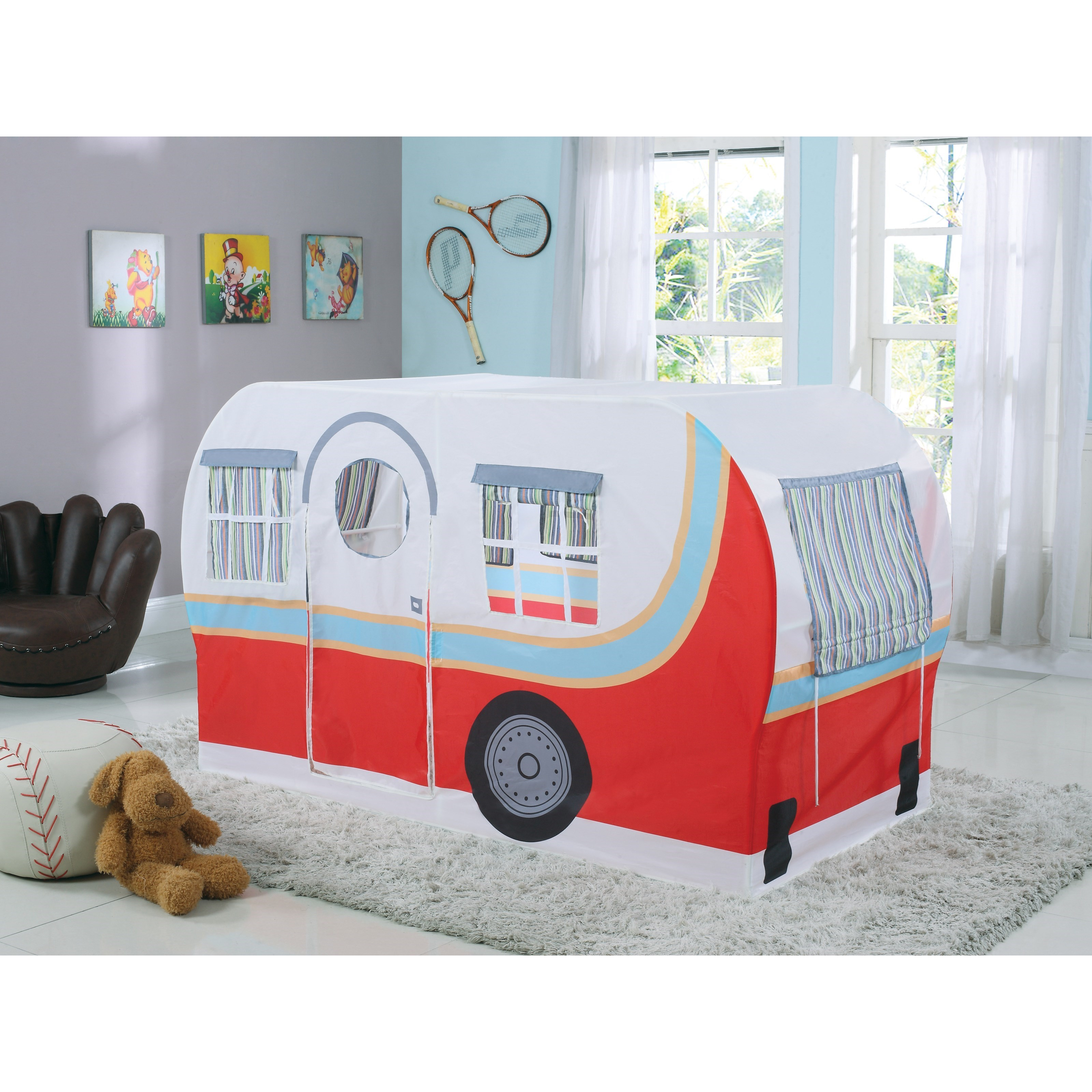 sets soft elegant toddler youth girly ideas size house calm decoration ikea kids bunk with bedroom desk drawer simple feminine for cute storage full bed sliding wooden design beds boy best cheerful